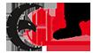 سایت خرید و فروش زالو | OneLeech | چتراکو